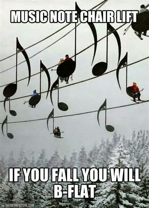 Music Memes Funny - funny meme funny pun music humor just stuff pinterest