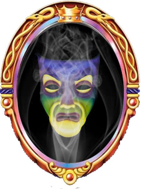 magic mirror ultima wiki fandom powered by wikia