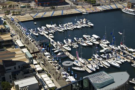 house boat melbourne melbourne summer boat show yacht charter superyacht news