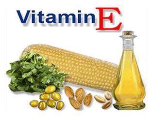 Minyak Vitamin E Untuk Wajah manfaat dan khasiat vitamin e untuk kulit wajah medica farma
