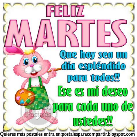 imagenes feliz martes grupo pin de marisela orozco en de lunes a domingo