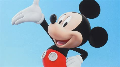 wallpaper mickey mouse 20 mickey mouse hd wallpapers wonderwordz