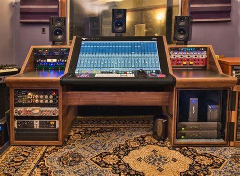 best 25 recording studio furniture ideas on