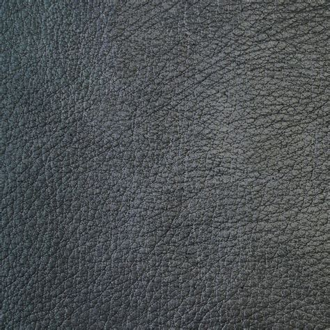 leather wallpaper re rendered leather wallpaper
