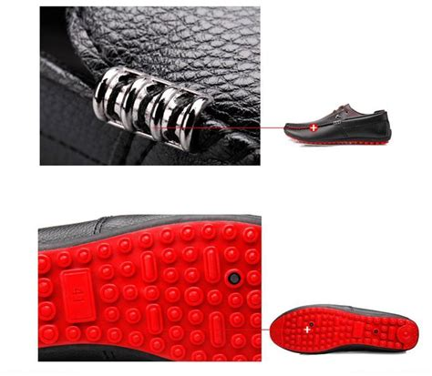 loafer shoes sole 2016 bottom shoes for