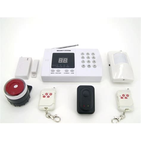 ap home security 28 images secuguard ap 302kp high