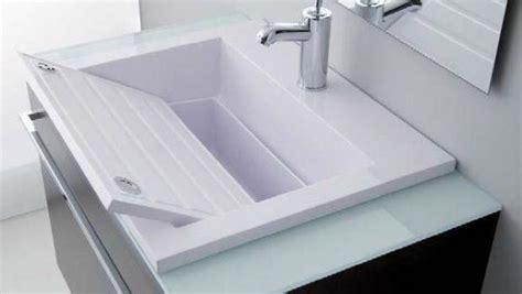 lavelli montegrappa sistema combinato lavabo lavatoio