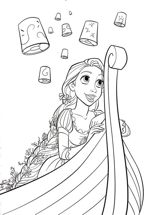 tangled sun coloring page tangled sun coloring pages coloring pages