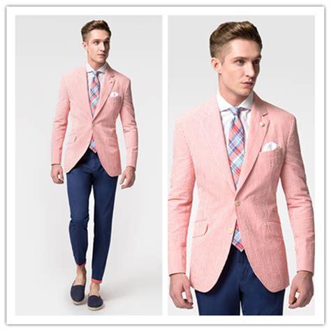 Fashion Blazer Hanako Wanita Casual new fashion casual mens slim fit blazer suit jacket