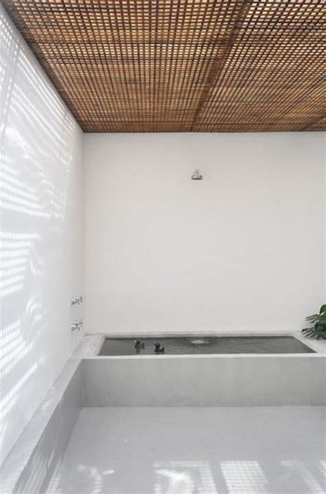 drop ceiling tiles for bathroom pinterest the world s catalog of ideas