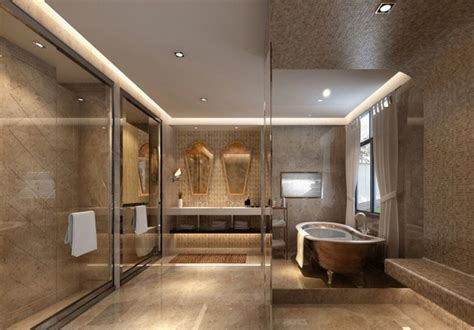 Bathroom Ceilings Ideas Extravagant Bathroom Ceiling Designs To Be Inspired Inspiration And Ideas From Maison Valentina