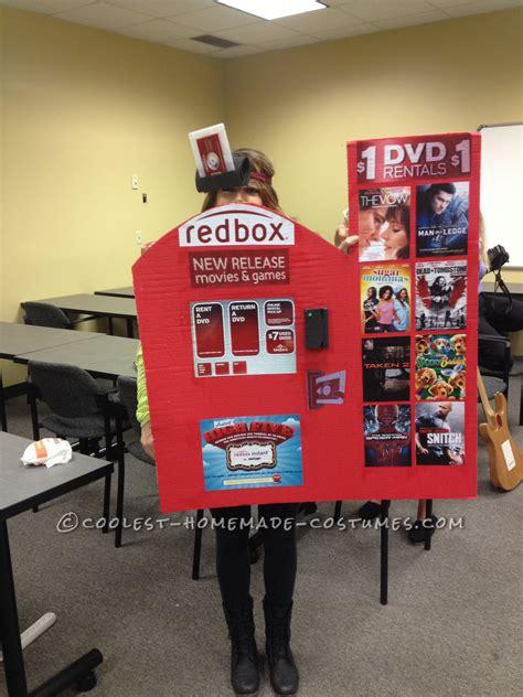 darkest hour redbox cool redbox dvd kiosk costume