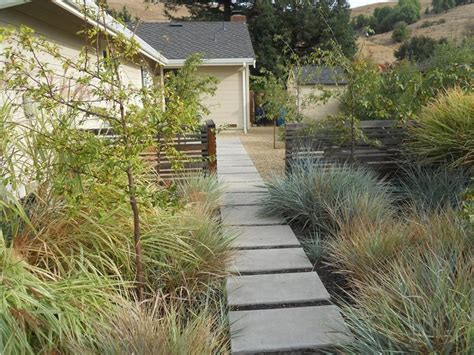 backyard walkway ideas garden path walkway ideas landscaping network