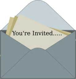 invitation clip at clker vector clip royalty free domain