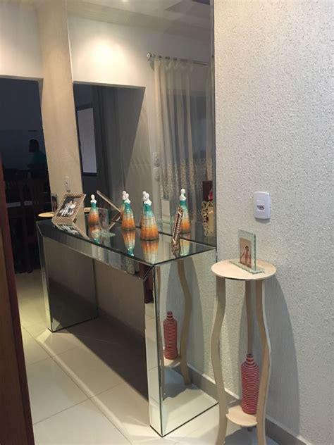 aparador vidro aparador de vidro espelho globo vidros