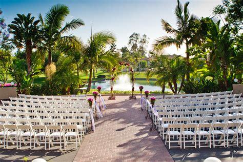 Wedding Venues Orange County Ny by Orange County Wedding Venues Country Club Receptions