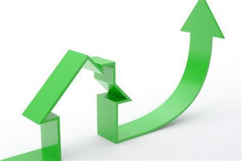 transfer fees when buying a house the differences between transfer fees and vat when buying