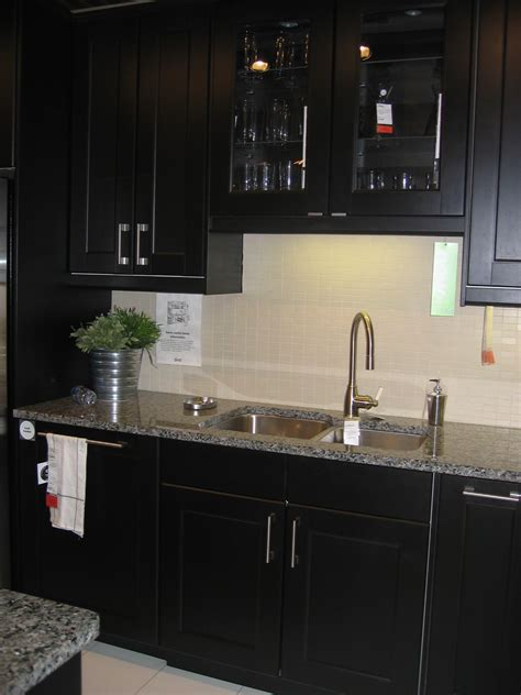 condo renovations kitchen pictures