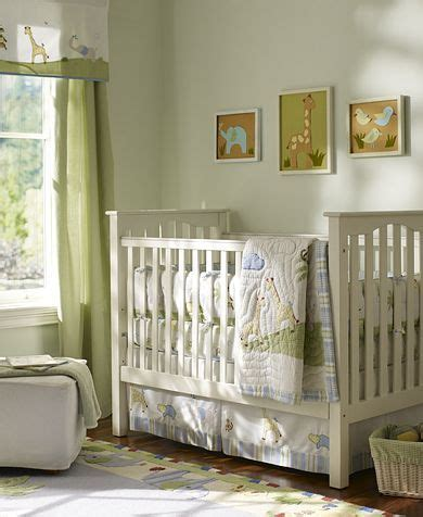 Jungle Themed Nursery Ls by Best 25 Unisex Nursery Colors Ideas On