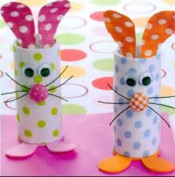 Easter Projects Fun Craft Ideas For Easter Twelve Easter Crafts Decorating