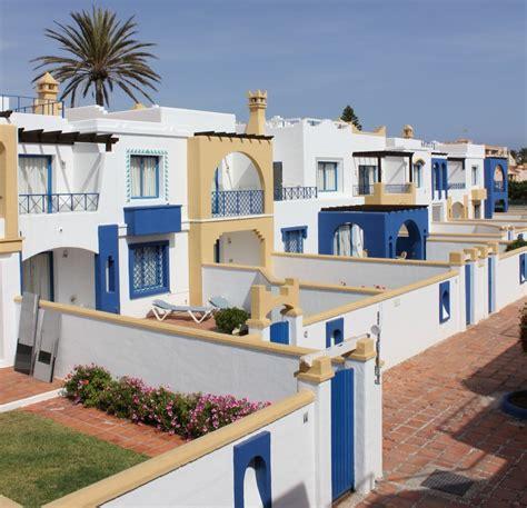 apartamentos el minarete roquetas de mar apartamentos el minarete roquetas de mar almer 237 a