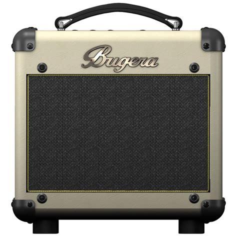 Ideal Home Design International Inc behringer bugera bc15 guitar amplifier