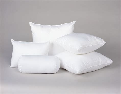 beds and pillows catalyst