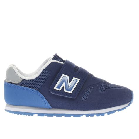 Bluewater Gift Card Balance - new balance blue 373 boys toddler trainers bluewater 163 20 99