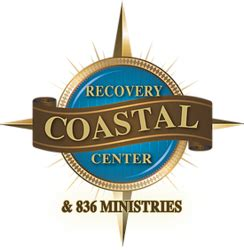 Coastal Detox Center by Coastal Recovery Center Free Rehab Centers