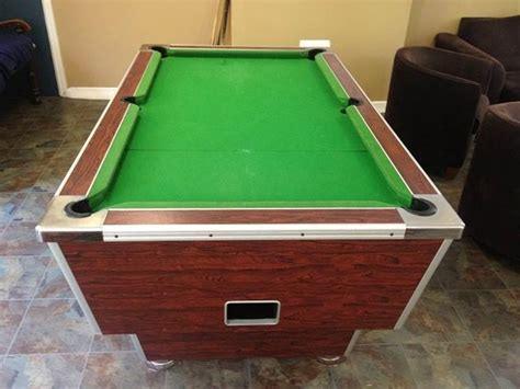 pool table recover in bangor wales pool table