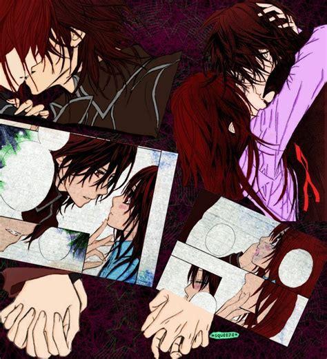 vire chapter 93 yuuki