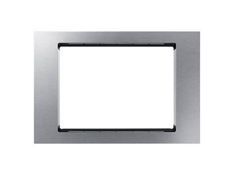 microwave trim kit home appliances accessories ma