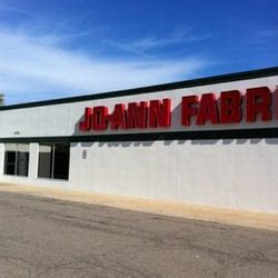 Landscape Supply Portage Mi Jo Fabric And Craft Fabric Stores 6151 S Westnedge