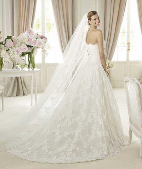 G Nstige Hochzeitsschuhe by Gunstige Hochzeitskleider