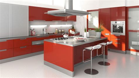 alacenas de cocinas alacenas de cocina moderna