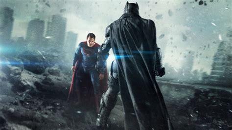 streaming film sub indo batman vs superman batman vs superman streaming vf hd 2016
