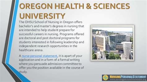 nursing school usa best schools for studying nursing in usa