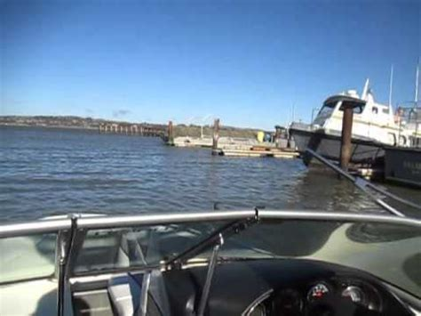 centurion boats youtube 2004 centurion wakeboard boat youtube
