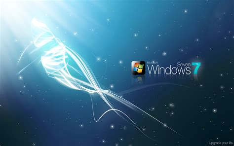 wallpaper background windows 7 ultimate free hq windows 7 ultimate 1 wallpaper free hq wallpapers