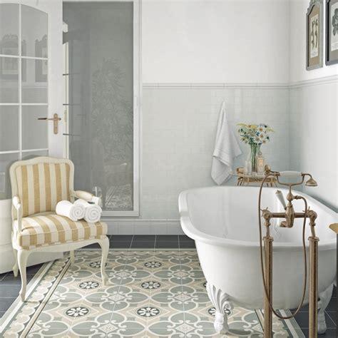 victorian bathroom wall tiles patterned floor tiles zyouhoukan net