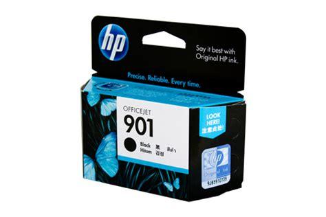 Cartridge Tinta Bekas Hp 901 Black Cc653aa hp901 hp901xl cheap printer ink cartridges laser toner inkjet printer cartridges
