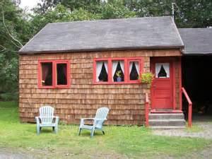 Klipsan Cottages Washington Accommodations Northwest Tripfinder