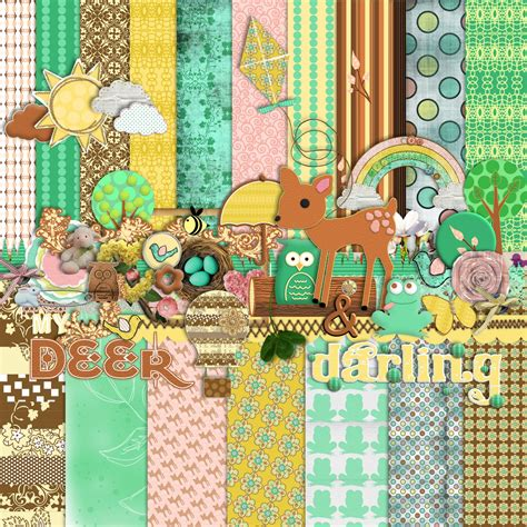 Digital Scrapbooking Wiki Launches by Free Digital Scrapbooking Kit Free Digital Scrapbooking