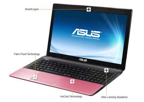 best laptops 2013 best selling laptops 2013 a listly list