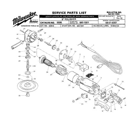lasko fan repair manual lasko pedestal fan wiring diagram imageresizertool com