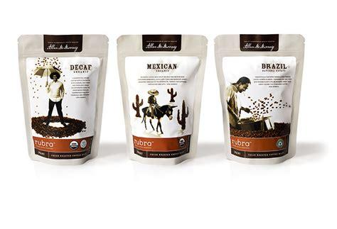 coffee shop packaging design coffee packaging design tea packaging design dessein