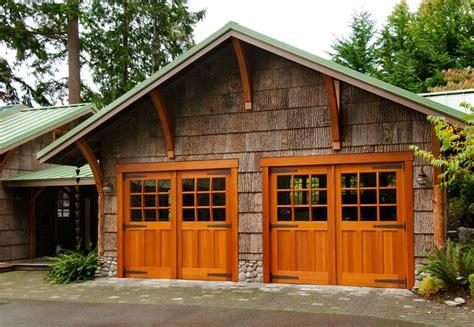 glass garage barn doors sliding barn door for garage deltaqueenbook