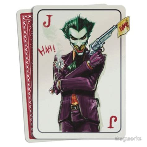 printable joker card 1000 images about tattoos on pinterest psychopath