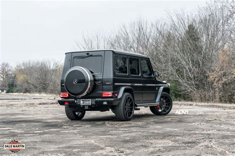 mercedes g wagon blacked out 100 mercedes g wagon matte black 2014 mercedes benz