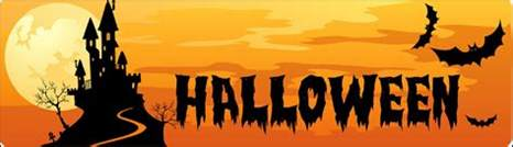 halloween city in lafayette indiana trick or treat times amp halloween events in lafayette